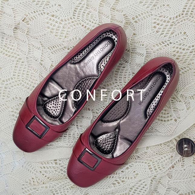 new high factory outlet hot products Dorothy Gaynor® - Tienda en Línea | Calzado y Accesorios Online