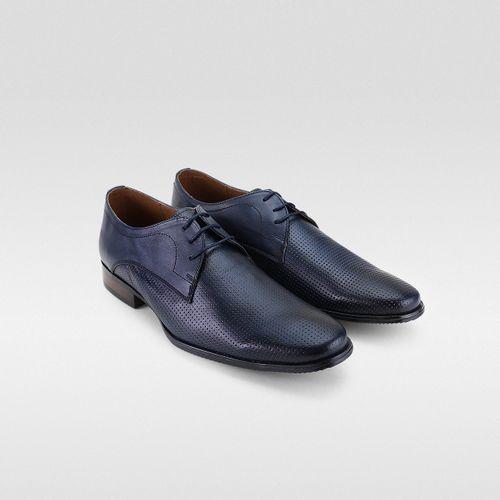 Zapato-Basico-Agujetas
