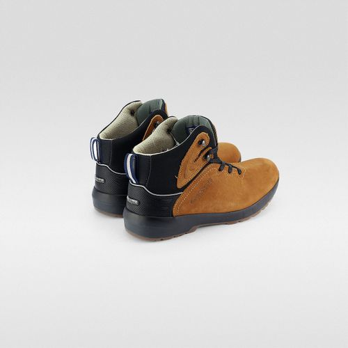 botin-Discovery-Expedition