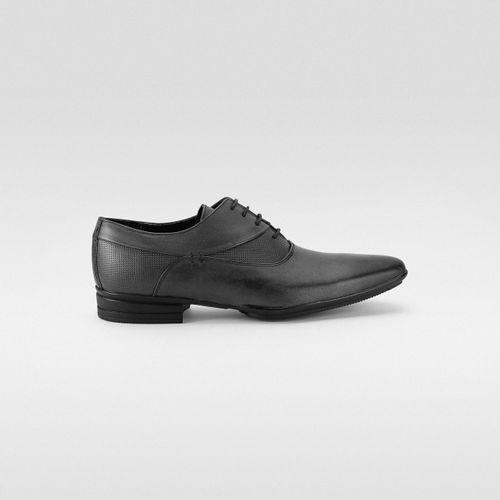Zapato-Formal-Basico