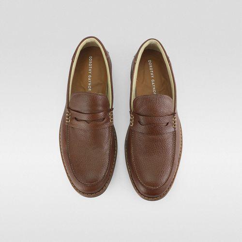 Zapato-Confort-Slip-On