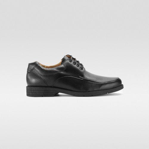 Zapato-Confort-Agujetas