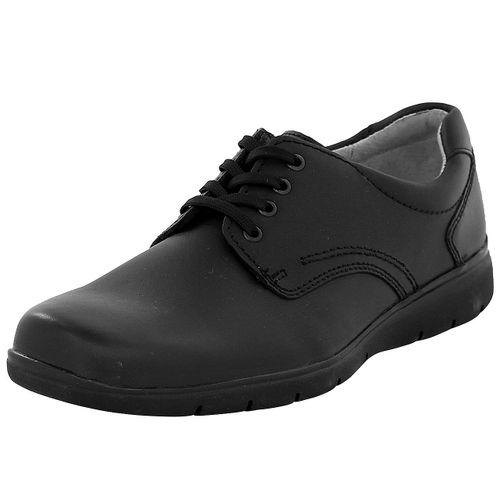 Zapato-Flexi-Escolar_PRINCIPAL