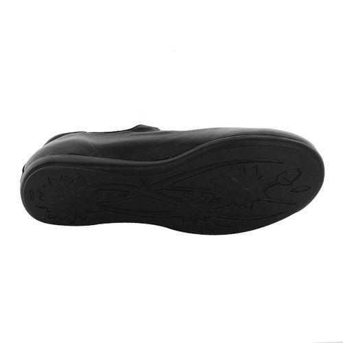 Zapato-escolar