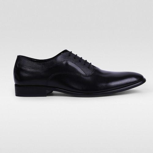 Zapato-Formal-Basico-Agujetas