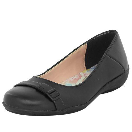Zapato-Escolar-Flexi_PRINCIPAL