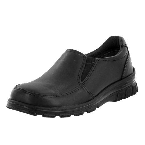 Zapato-Escolar_PRINCIPAL