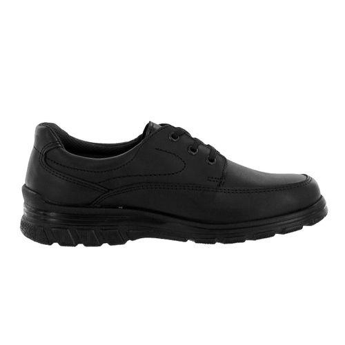 Zapato-Escolar_B