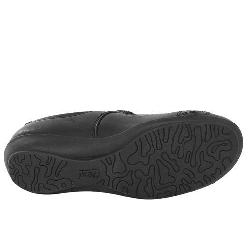 Zapato-Escolar-Flexi_B