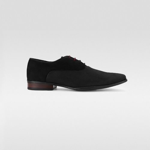 Zapato-Derby