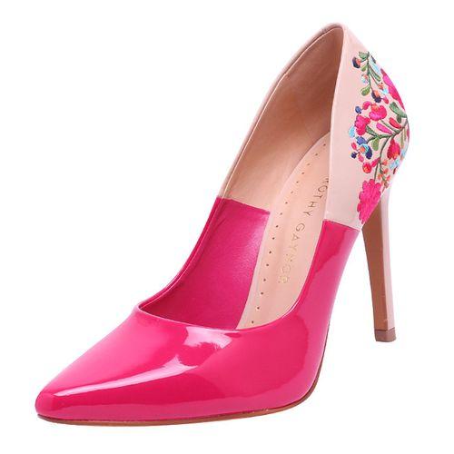 Stilettos-Flores_PRINCIPAL