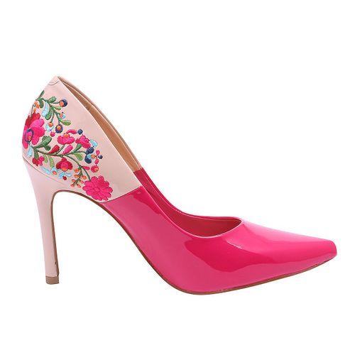 Stilettos-Flores_B