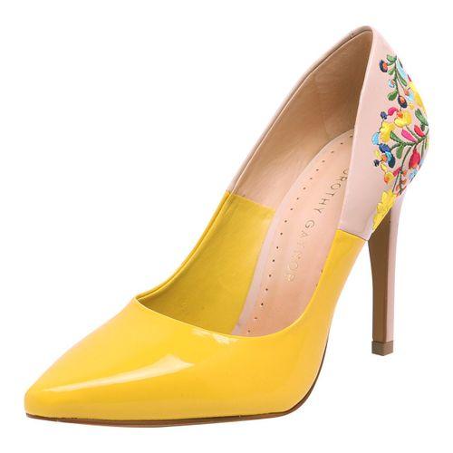 e607163d06 Stilettos-Flores PRINCIPAL