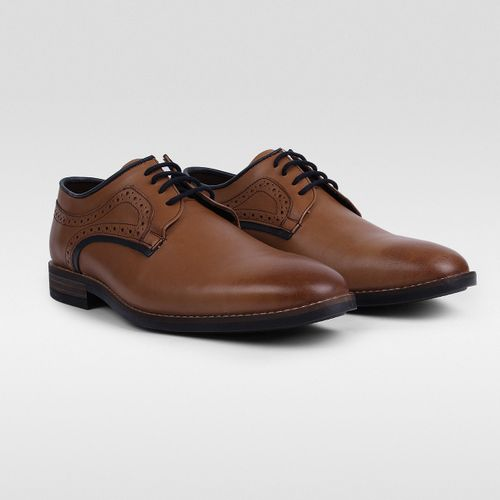 Zapato-Formal-Punta-Redonda
