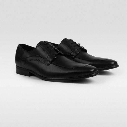 Zapato-Formal-Agujetas