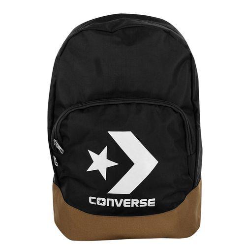 Mochila-Converse