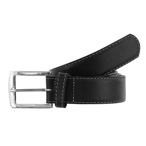 Cinturon-Casual