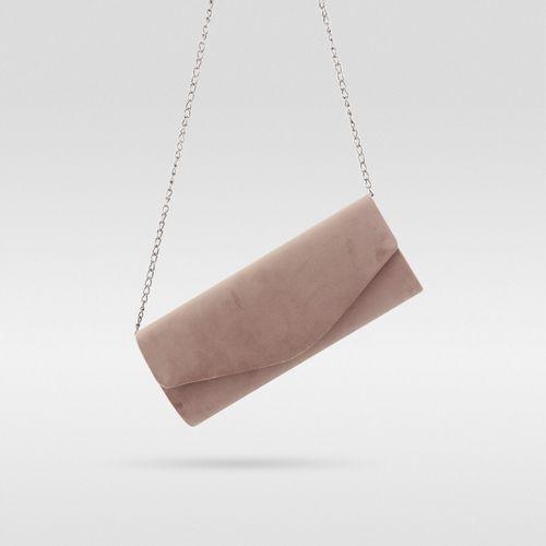 Bolsa-Clutch