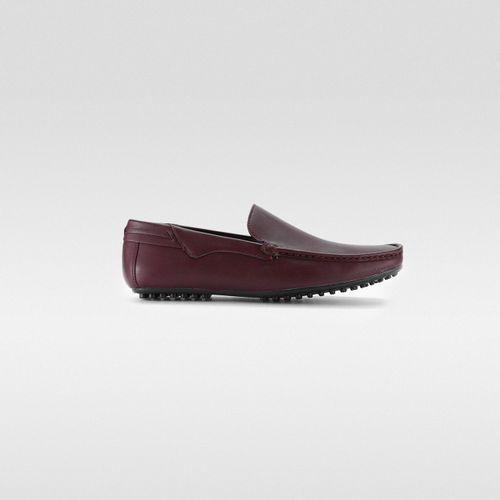 Zapato-Mocasin