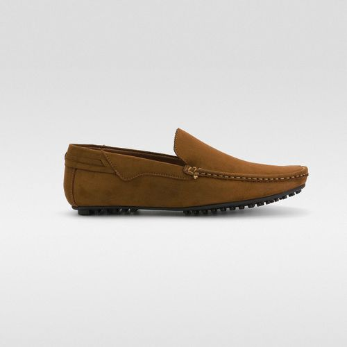 88106cd3 Zapatos para Hombre | Dorothy Gaynor® - Tienda en Línea
