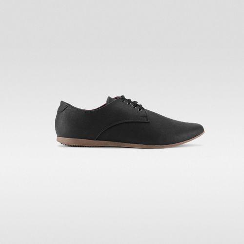 Zapato-Oxford