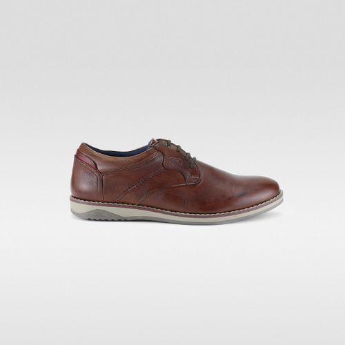 Zapato-Urbano