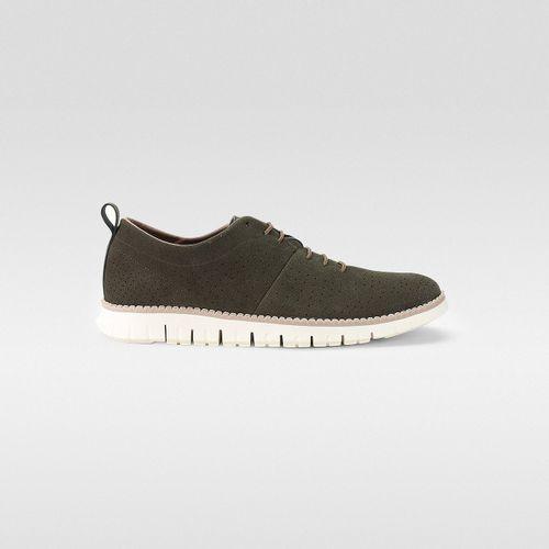 Zapato-tipo-Hibrido