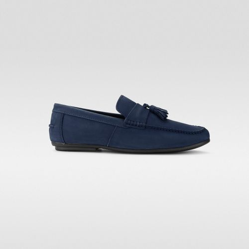 Loafer-casual