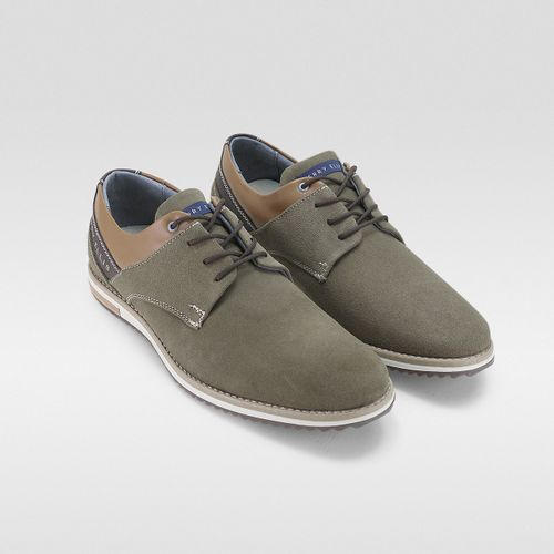 Zapato-Casual-Agujetas