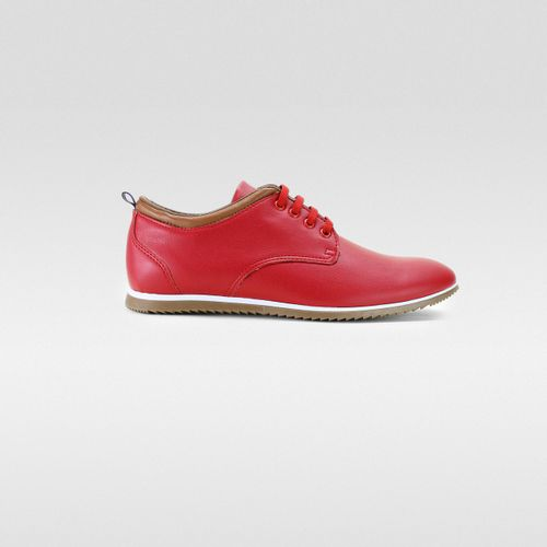 Zapato-Casual