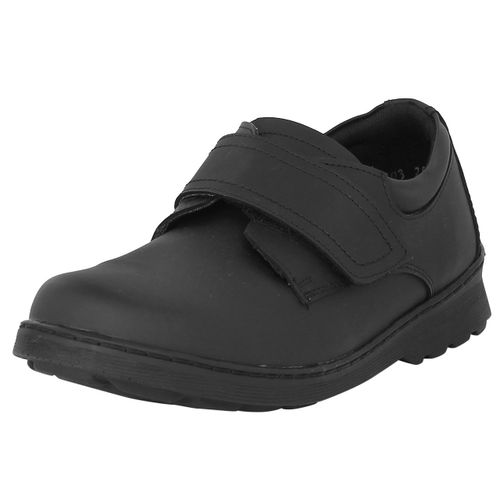 Zapato-Infantil