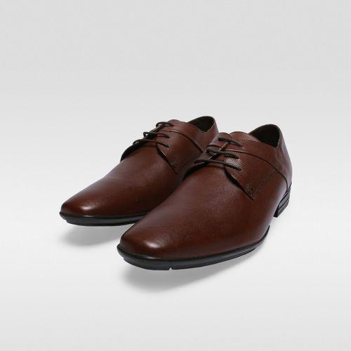Zapato-Formal-Agujetas_B