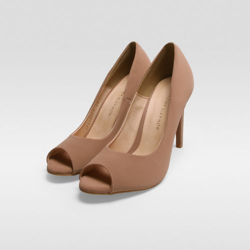 Zapatilla-Peep-Toe-Formal_B
