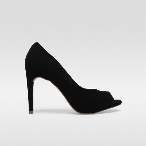 Zapatilla-Peep-Toe-Formal