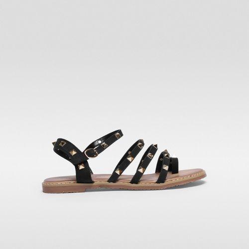 Sandalia-Flat-Estoperoles