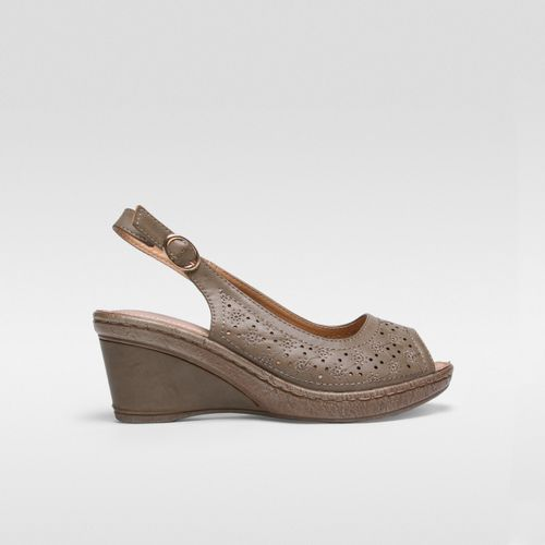 Zapatilla-Confort-Peep-Toe