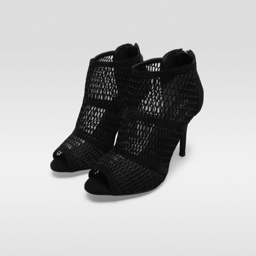 Zapatilla-Shootie-Formal_B