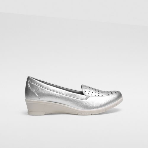 Zapato-Confort-Cuña-Casual