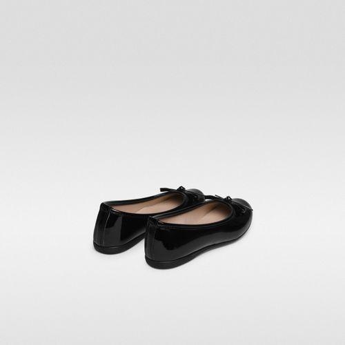 Zapato-Balerina-Escolar_B