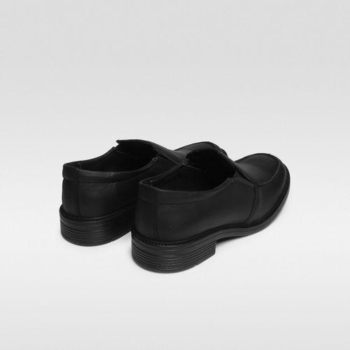 Zapato-Mocasin-Escolar_B