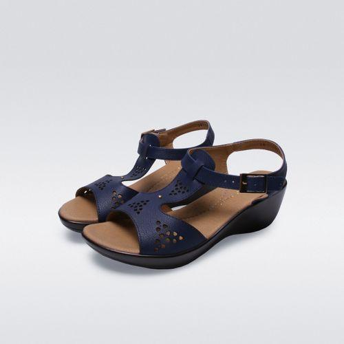 sandalia-confort-cuña-B