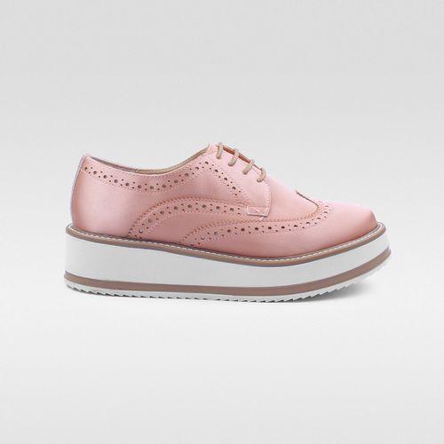zapato-bostoniano-PRINCIPAL