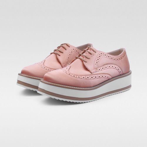 zapato-bostoniano-B