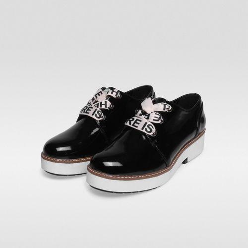 zapato-oxford-agujetas-B