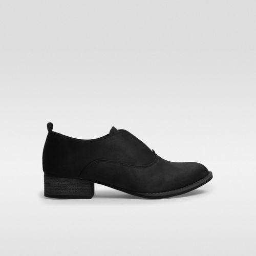 zapato-oxford-universitario-PRINCIPAL