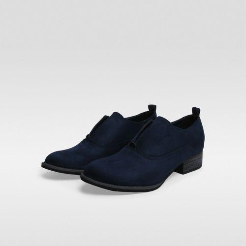 zapato-oxford-universitario-B