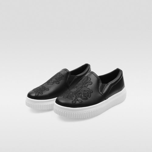 tenis-slip-on-bordado-B