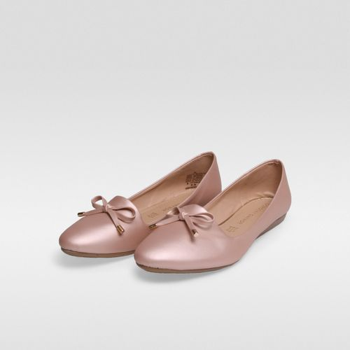 balerina-basica-B