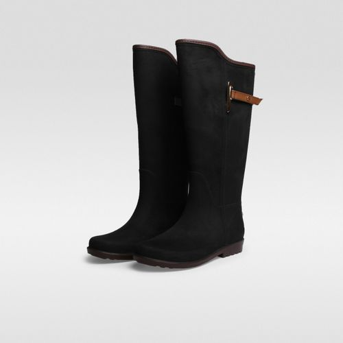 botas-altas-para-lluvia-B