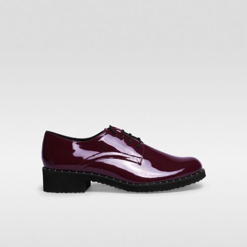 zapato-oxford-basico-PRINCIPAL